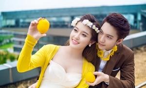TuArt Wedding –  Studio ảnh cưới hàng đầu tại Việt Nam