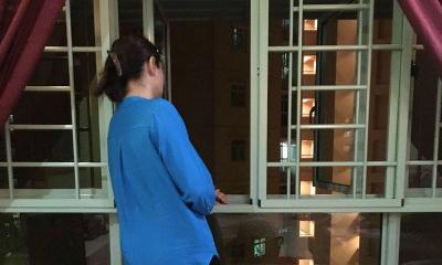 Mẹ 8X bị trầm cảm sau sinh kể về buổi chiều muốn thả con qua cửa sổ