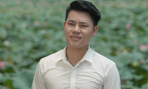 """Quán quân """"Thần tượng Bolero 2018"""" từng mót khoai ăn trừ bữa"""