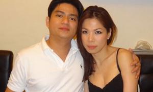 Tòa Mỹ xác nhận hôn nhân của bác sĩ Chiêm Quốc Thái không hợp pháp