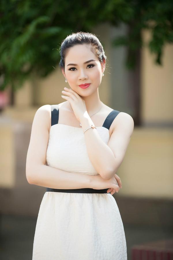 Mới đây, Mai Phương bất ngờ tái xuất trong một hoạt động đồng hành cùng Hoa hậu Việt Nam 2018. Nhan sắc và thần thái của cô khiến nhiều người ngưỡng mộ.