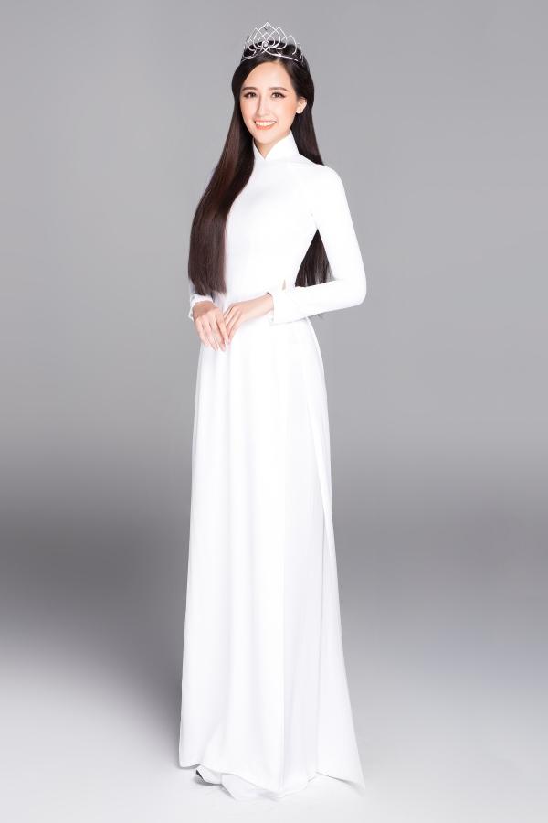Hoa hậu Việt Nam 2006 Mai Phương Thúy sau thời gian tham gia showbiz đã quyết địnhrút lui để tận hưởng cuộc sống tự do, thong dong mà cô mong muốn.