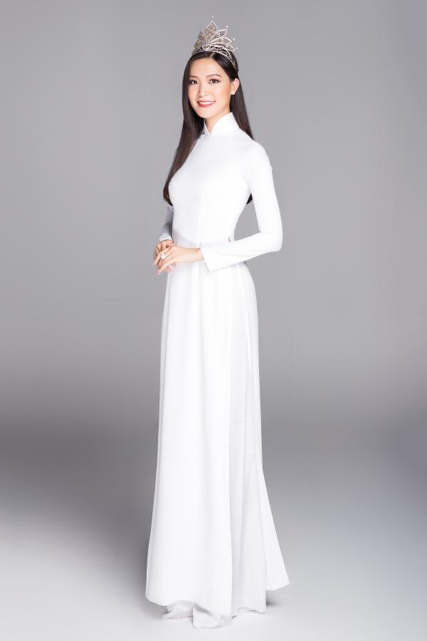 Thùy Dung - Hoa hậu Việt Nam 2008 - hiện định cư tại Mỹ,hiếm khi xuất hiện.