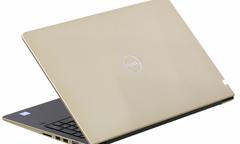Thế Giới Di Động ưu đãi cho sinh viên mua laptop