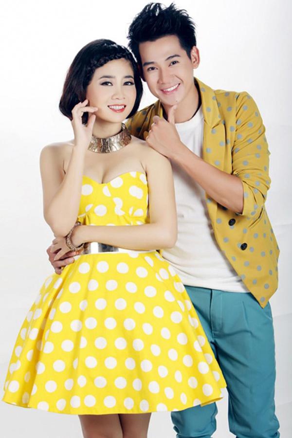 Từ năm 2010 đến 2012, Mai Phương kết hợp với Phùng Ngọc Huy ra mắt nhiều MV nhưSau một tình yêu, E ngại, Cảm giác luôn cần anh... nhưng không thực sự được chú ý. Cô vẫn được biết đến nhiều hơn với vai trò diễn viên truyền hình và MC.