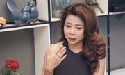 Cuộc sống nhiều truân chuyên của diễn viên Mai Phương