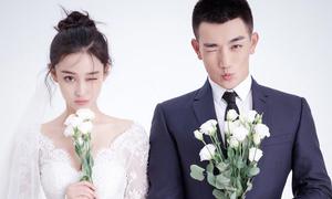 Trương Hinh Dư công bố kết hôn vào ngày 27/8