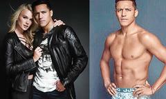 Sanchez nhận 'mưa gạch đá' vì quảng cáo thời trang sau trận thua của MU