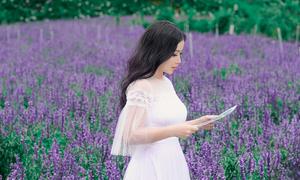 MV của Janny Thủy Trần đạt hơn 2 triệu view sau hai ngày