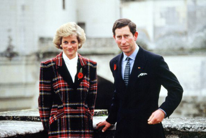 10) She got real about her marriage. In the BBC interview, she addressed Prince Charless longtime relationship with Camilla Parker-Bowles: A womans instinct is a very good one; obviously I had knowledge of it from people who minded and cared about our marriage ... There were three of us in this marriage, so it was a bit crowded.  The feisty princess also didnt deny her own eventual affair when Bashir asked her if she was unfaithful with James Hewitt: Yes, I adored him. Yes, I was in love with him. But I was very let down.  But airing the royal dirty laundry just wasnt done: Within a month of the interview, Dianas press secretary had resigned and the Queen sent the couple a letter urging them to divorce.