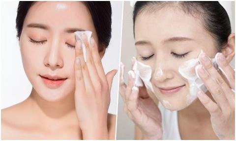 6 mẹo bỏ túi giúp chăm sóc da dầu đúng cách, ngăn ngừa mụn