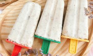Kem đậu phộng vừa ngon vừa dễ làm