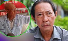 Nghệ sĩ Lê Bình âm thầm điều trị ung thư phổi