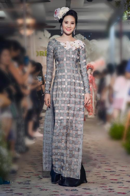 NTK Minh Châu giới thiệu 3 đặc sản trong Triển lãm cưới Ngôi Sao - 13