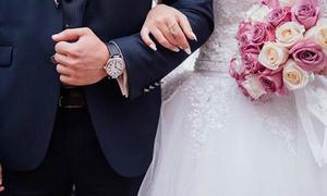 Checklist giúp bạn chuẩn bị đám cưới trong vòng 3 tháng