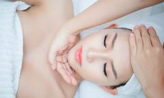 Đẩy lùi sẹo rỗ, trẻ hóa da với phương pháp PRP