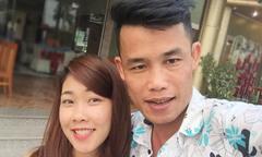 Hiệp 'Gà' bị vợ ba tố cáo vay 150 triệu đồng không trả