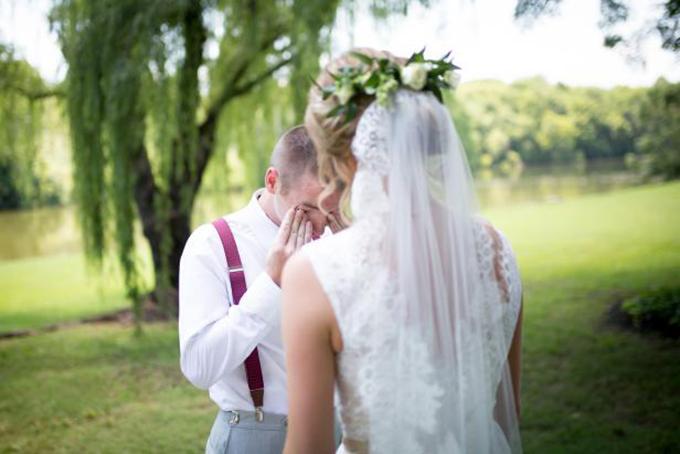 Những thứ bạn có thể tự làm và không nên làm cho đám cưới - 7