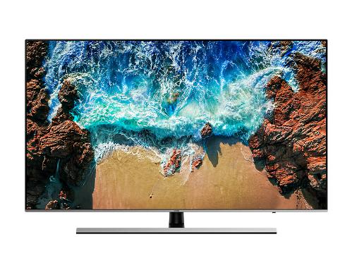 75NU8000Độ phân giải UHD 4K có số lượng điểm ảnh gấp 4 lần TV FHD Tích hợp chế độ Game giảm độ trễ cho hình ảnh mượt mà Thiết kế tràn viền, mỏng tinh tế.HDR Elite, Cảm Nhận Từng Chi Tiết Ẩn SâuKhông bỏ lỡ bất kỳ khung cảnh nào với Samsung Premium UHD TV. HDR Elite mở rộng dải sángcho bạn đắm chìm trong từng chi tiết ấn tượng và cảm nhận độ tương phản sắc nét ngay cả trong khung hình tối hay sáng.