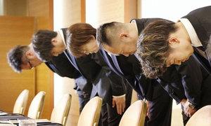 4 VĐV Nhật Bản mua dâm ở Asiad bị cấm thi đấu một năm