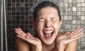 9 lợi ích tuyệt vời của việc tắm nước lạnh
