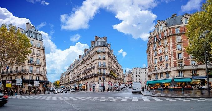 Nhiều chương trình du lịch ấn tượng được Fiditour giới thiệu tại Hội chợ