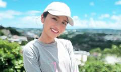 Mỹ nhân TVB vác bụng bầu đi du lịch khắp nơi
