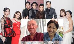 Dàn ca sĩ quyên góp hơn 800 triệu ủng hộ Mai Phương và Lê Bình