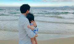 Ảnh hot 4/9: Con gái Đặng Thu Thảo lộ mái tóc dày