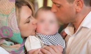Vợ tráo tinh trùng chồng khi thụ tinh nhân tạo vì muốn sinh con với bồ