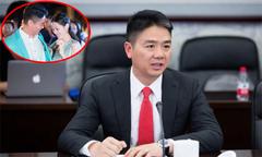 Chồng 'hot girl trà sữa' Trung Quốc bị bắt ở Mỹ vì nghi phạm tội tình dục