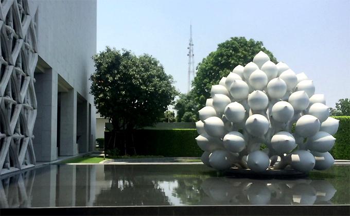 8 điểm must-see ở Bangkok để hiểu thêm về đất nước Thái Lan - 3