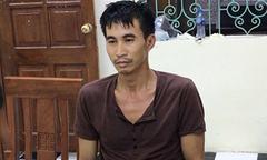 Kẻ sát hại hai vợ chồng ở Hưng Yên bị lộ vì vụ trộm vặt