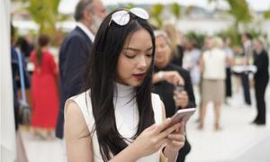 Tuyệt chiêu giúp Châu Bùi chạm cả thế giới thời trang