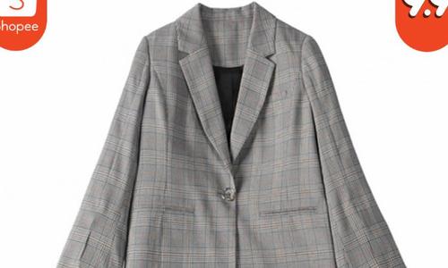 Cơ hội mua trang phục, phụ kiện trên Shopee với giá 99.000 đồng