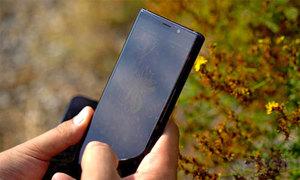 Các tùy chỉnh hữu ích khi sử dụng Galaxy Note 9