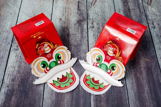 Gợi ý 4 món đồ chơi đưa trẻ về với Trung thu truyền thống  - 3