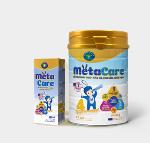 Chuyên gia bật mí phụ huynh cách bổ sung vitamin K2 cho trẻ - 2