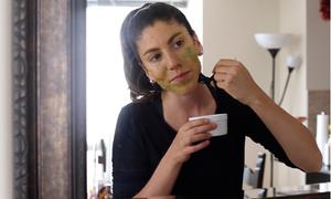 5 công thức làm đẹp da khi giao mùa bằng các nguyên liệu tự nhiên