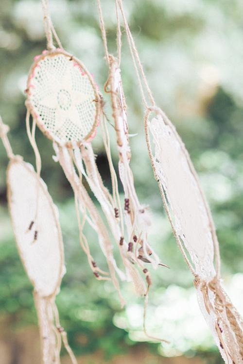 10 phong cách trang trí tiệc cưới được ưa chuộng - 1