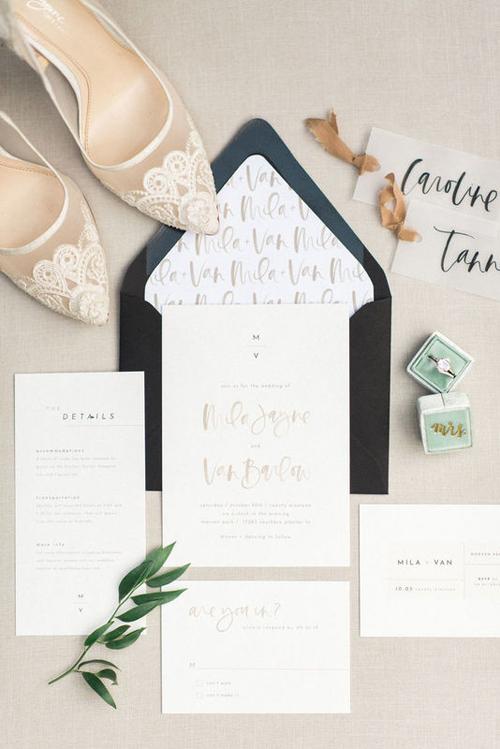 10 phong cách trang trí tiệc cưới được ưa chuộng - 2