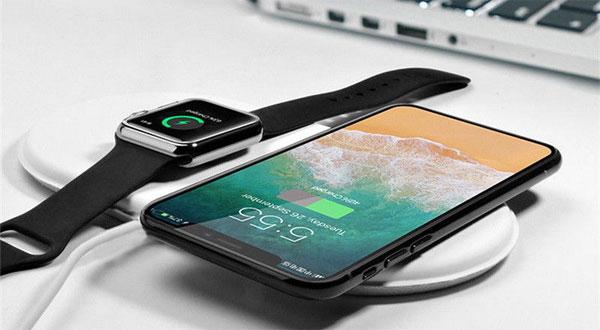 Các sản phẩm Apple có thể giới thiệu trong sự kiện ngày 12/9