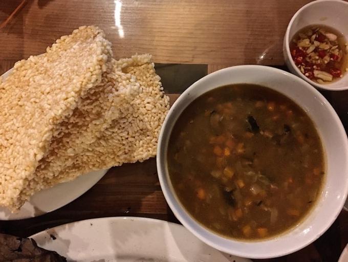4 món ăn dân dã ở Ninh Bình - 1