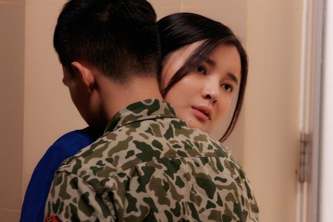 Phim dự kiến ra mắt vào tháng 9/2018 với sự tham gia của các diễn viên: Cao Thái Hà, Khả Ngân, Song Luân, Hữu Vi...