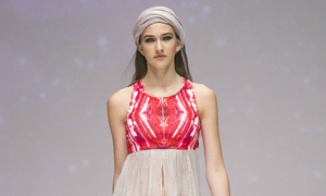 Nhiều thương hiệu thời trang thể thao cao cấp tại In Style - Hong Kong