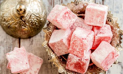 8 điểm đến khó bỏ qua trên thế giới dành cho người hảo ngọt
