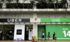 Uber - công ty siêu lỗ, 'đốt tiền', ngập bê bối đã sửa mình thế nào?