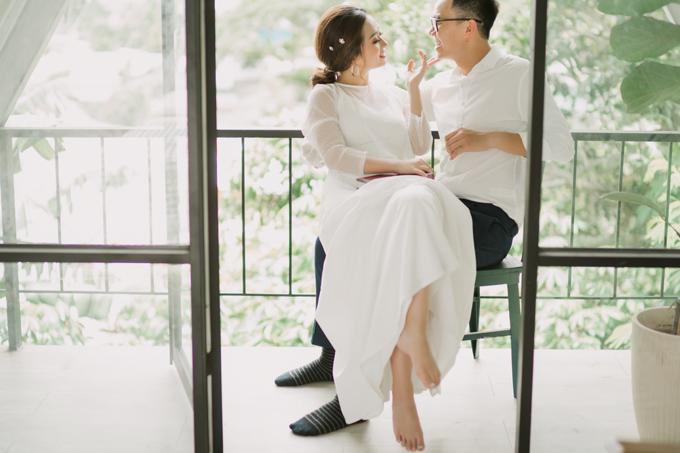Ảnh cưới - page 2 - 4
