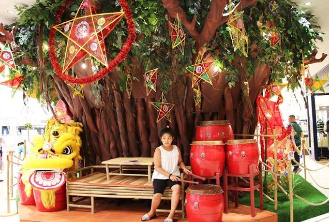 4 điểm vừa chụp ảnh vừa phá cỗ Trung thu ở Sài Gòn - 2