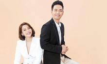 Hoa hậu Hải Dương khai trương trung tâm làm đẹp chuẩn Hàn Quốc
